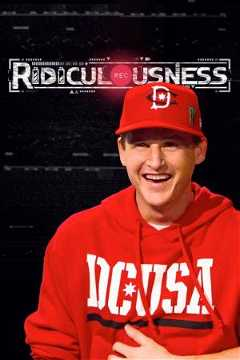 Ridiculousness (2011– )
