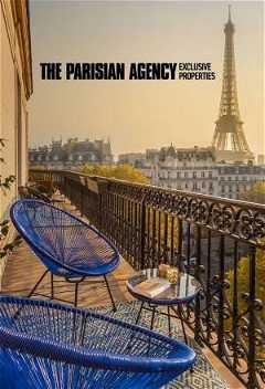 L'Agence L'Immobilier de Luxe en Famille (2021–)