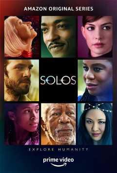 Solos (2021–)