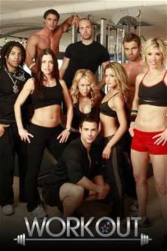 Work Out (2006–2008)