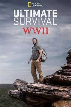 Ultimate Survival WWII (2019–)