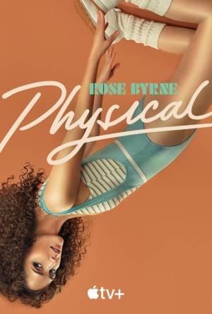 Physical (2021–)