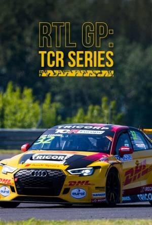 RTL GP: TCR Series (2021)