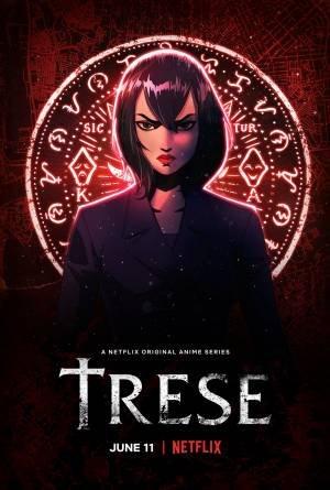 Trese (2021–)