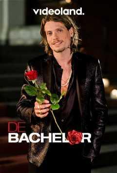 De Bachelor (2021–)
