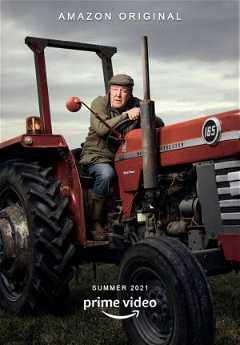Clarkson's Farm (2021–)