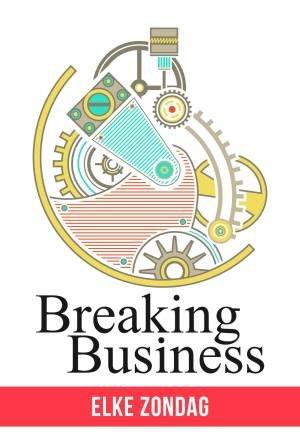 Breaking Business (2021)