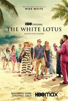 The White Lotus (2021–)