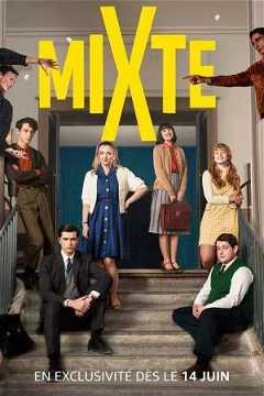 Mixte (2021–)