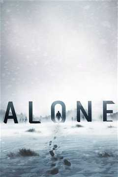 Alone (2015–)