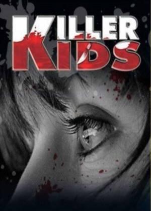 Killer Kids (2011–2015)