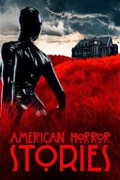 American Horror Stories (2021–)