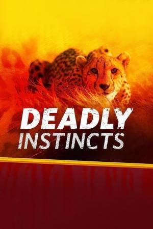 Deadly Instincts (2015–)