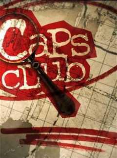 Caps Club (2013–2016)