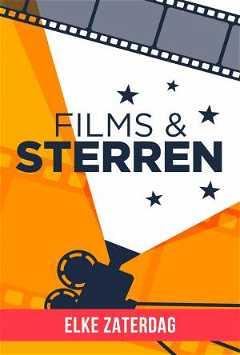 Films & Sterren (2021)
