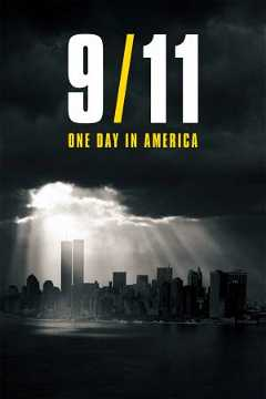 9/11: One Day in America (2021)