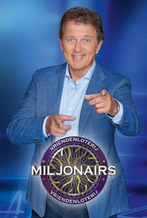 VriendenLoterij Miljonairs (2021)