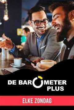 De Barometer Plus (2021)