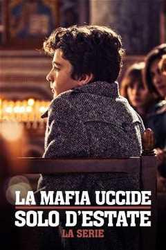 La mafia uccide solo d'estate (2016–2018)