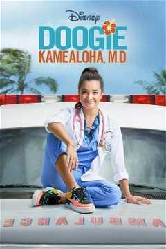 Doogie Kamealoha, M.D. (2021–)