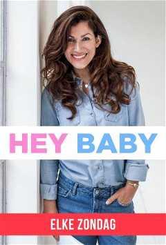 Hey Baby! (2021)