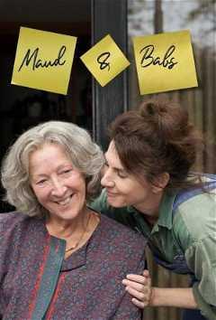 Maud & Babs (2021–)