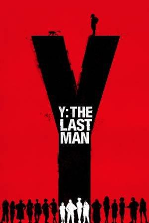 Y: The Last Man (2021–)