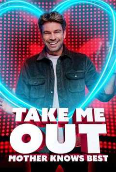 Take Me Out Mother Knows Best (2021)