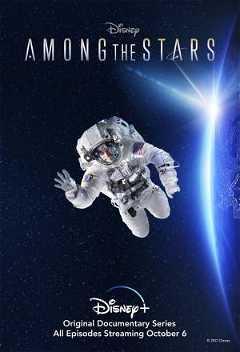 Among the Stars (2021)