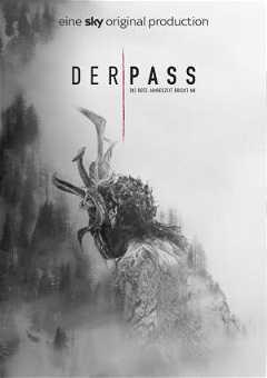 Der Pass (2018)