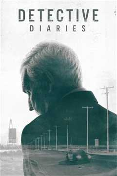 Detective Diaries (2021–)