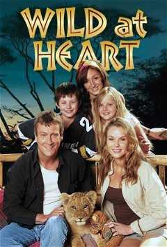 Wild at Heart (2006–)